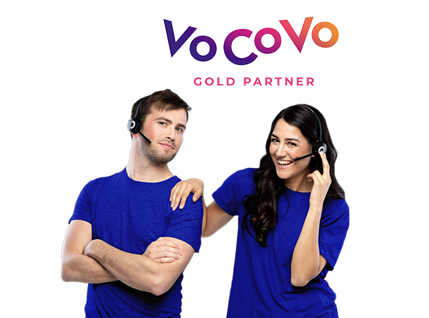 2828 - VoCoVo Products